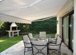 12213 – Casa – Costa Brava   12272-18-150x110-jpg