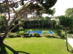 12213 – Casa – Costa Brava   12272-19-150x110-jpg