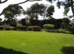 12213 – Casa – Costa Brava   12272-3-150x110-jpg