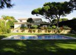 12213 – Casa – Costa Brava   12272-7-150x110-jpg
