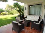 12213 – Casa – Costa Brava   12272-9-150x110-jpg