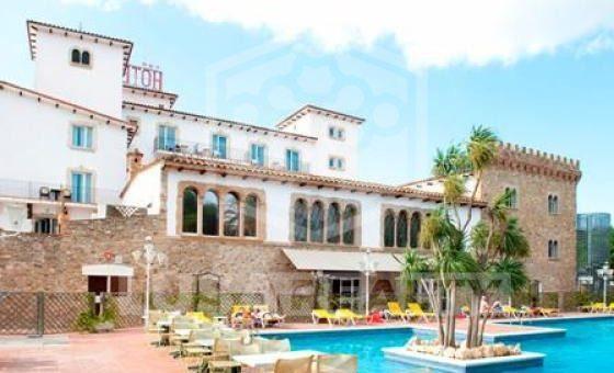 4286  Hotel  Costa Brava | 12306-1-560x340-jpg