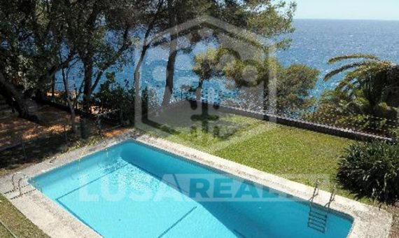 Casa  Costa Brava | 12319-1-570x340-jpg