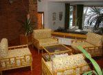 11773 – Casa – Costa Brava | 12319-10-150x110-jpg