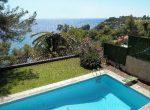 11773 – Casa – Costa Brava | 12319-2-150x110-jpg