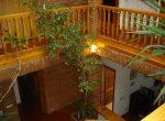 11773 – Casa – Costa Brava | 12319-4-150x110-jpg