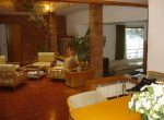 11773 – Casa – Costa Brava | 12319-5-150x110-jpg