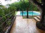 11773 – Casa – Costa Brava | 12319-6-150x110-jpg