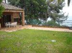 11773 – Casa – Costa Brava | 12319-9-150x110-jpg