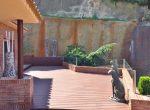 12455 – Finca con Zoo y terreno 60 hectárias | 12347-2-150x110-jpg