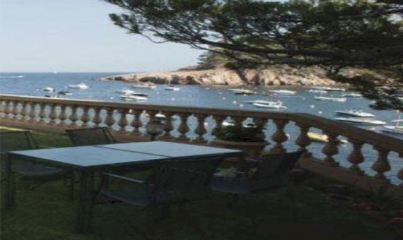 Casa  Costa Brava | 12371-1-570x340-jpg