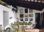 11277 – Casa – Costa Brava | 12371-2-150x110-jpg