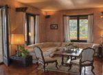 11277 – Casa – Costa Brava | 12371-3-150x110-jpg