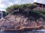 11277 – Casa – Costa Brava | 12371-4-150x110-jpg