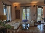 11277 – Casa – Costa Brava | 12371-5-150x110-jpg