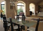 12179 – Casa – Costa Brava   12379-0-150x110-jpg