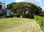 12179 – Casa – Costa Brava   12379-1-150x110-jpg