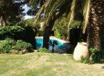 12179 – Casa – Costa Brava   12379-12-150x110-jpg