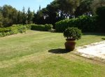 12179 – Casa – Costa Brava   12379-13-150x110-jpg