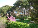 12179 – Casa – Costa Brava   12379-6-150x110-jpg