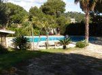 12179 – Casa – Costa Brava   12379-7-150x110-jpg