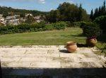 12179 – Casa – Costa Brava   12379-8-150x110-jpg