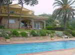 12042 – Casa – Costa Brava | 12406-1-150x110-jpg