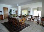 12042 – Casa – Costa Brava | 12406-3-150x110-jpg