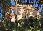 12601 – Venta de un chalet en Bonanova Barcelona | 12431-3-150x110-jpg