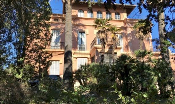 Venta de un chalet en Bonanova Barcelona | 12431-3-570x340-jpg