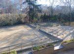 12608 – Venta de masía cerca de Barcelona con permiso de un hotel | 12439-0-150x110-jpg