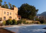 12608 – Venta de masía cerca de Barcelona con permiso de un hotel | 12439-11-150x110-jpg