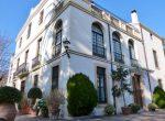12608 – Venta de masía cerca de Barcelona con permiso de un hotel | 12439-14-150x110-jpg