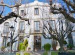 12608 – Venta de masía cerca de Barcelona con permiso de un hotel | 12439-15-150x110-jpg