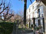12608 – Venta de masía cerca de Barcelona con permiso de un hotel | 12439-16-150x110-jpg