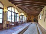 12608 – Venta de masía cerca de Barcelona con permiso de un hotel | 12439-2-150x110-jpg