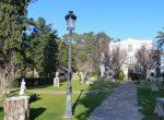 12608 – Venta de masía cerca de Barcelona con permiso de un hotel | 12439-5-150x110-jpg