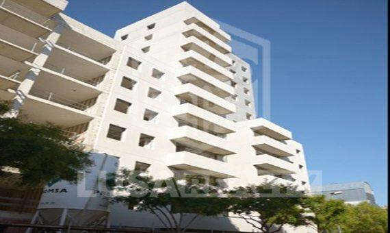 Apartamento  Barcelona | 1245-2-570x340-jpg
