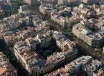 12468 – Solar para construir centro Barcelona | 12465-0-150x110-jpg