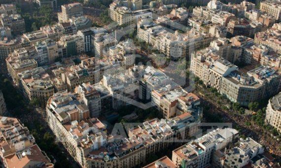 Solar para construir centro Barcelona | 12465-0-570x340-jpg