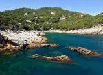 12028 – Terreno – Costa Brava | 12477-1-150x110-jpg