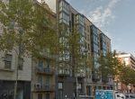 12187 – Edificio – Barcelona | 12480-0-150x110-jpg
