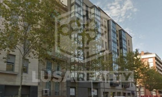 Edificio  Barcelona | 1-1-3-570x340-jpg