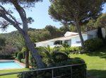 12003 – Casa de Ventos en Begur, Costa Brava   12482-0-150x110-jpg