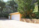 12003 – Casa de Ventos en Begur, Costa Brava   12482-1-150x110-jpg