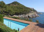 12003 – Casa de Ventos en Begur, Costa Brava | 12482-2-150x110-jpg