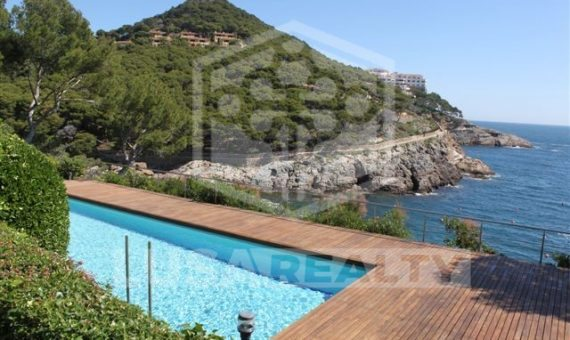 Casa de Ventos en Begur, Costa Brava | 12482-2-570x340-jpg