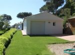 12003 – Casa de Ventos en Begur, Costa Brava   12482-4-150x110-jpg