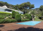 12003 – Casa de Ventos en Begur, Costa Brava   12482-5-150x110-jpg