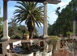 4219 – Masia y Castillo – Costa Brava   12504-0-150x110-jpg